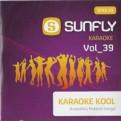 Karaoke Kool Vol. 39