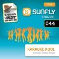 Karaoke Kool Vol. 44
