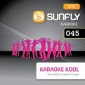 Karaoke Kool Vol. 45