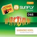 Karaoke Kool Vol. 46