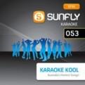 Karaoke Kool Vol. 53
