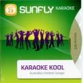 Karaoke Kool Vol. 62