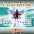Platinum Vol.6 - Keane - Snow patrol & Embrace
