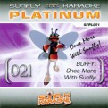 Platinum Vol.21 Buffy: Once More With Sunfly