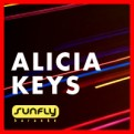 Best Of Alicia Keys Vol.1