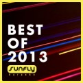Best of Sunfly 2013 Vol.3