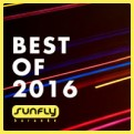 Best of Sunfly 2016 Vol.4