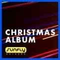 Christmas Karaoke Vol.3