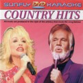 DVD - Country Vol.1