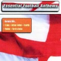 DVD - Essential Football Anthems