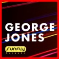 Best Of George Jones Vol.1