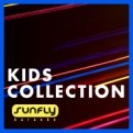 Sunfly Kids Collection