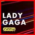 Best of Lady Gaga Vol.1