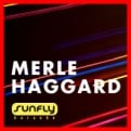 Best Of Merle Haggard Vol.1