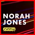 Best Of Norah Jones Vol.1
