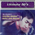 DVD - Ultimate Noughties