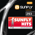 Sunfly Hits Vol.293 - July 2010