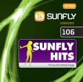 Sunfly Hits Vol.106 - Hits Of The 80's Vol.6