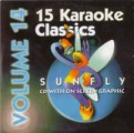 Sunfly Hits Vol.14 - Country Hits