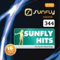 SUNFLY HITS 344