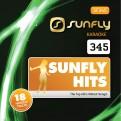 Sunfly Hits Vol.345 - November 2014