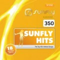 Sunfly Hits Vol.350 - April 2015
