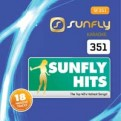 Sunfly Hits Vol.351 - May 2015