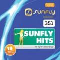 Sunfly Hits Vol.351 - May 2015
