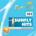 Sunfly Hits Vol.353 - July 2015
