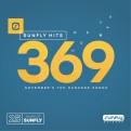 Sunfly Hits Vol.369 - November 2016
