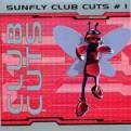 Club Cuts Vol. 1