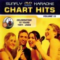DVD - Chart Hits Vol. 15