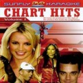 DVD - Chart Hits Vol. 1