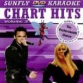 DVD - Chart Hits Vol. 3