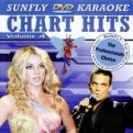 DVD - Chart Hits Vol. 4