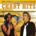DVD - Chart Hits Vol. 8
