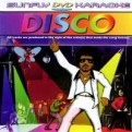 DVD - Disco Vol.1