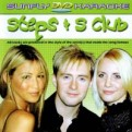 DVD - Steps & S Club 7
