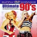 DVD - Ultimate Nineties