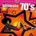 DVD - Ultimate Seventies Vol.2