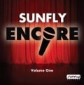 Sunfly Encore