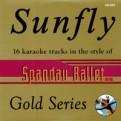 Gold Vol.3 - Spandau Ballet