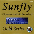 Gold Vol.5 - Travis & Sterophonics