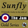 Gold Vol.8 - The Jam