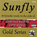 Gold Vol.34 - Linkin Park & Limp Bizkit