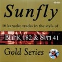 Gold Vol.35 - Blink 182 & Sum 41