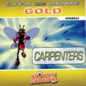Gold Vol.43 - Carpenters