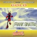 Gold Vol.44 - Frank Sinatra