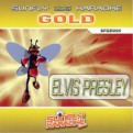 Gold Vol.50 - Elvis Presley Vol.1
