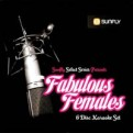 Sunfly Selects - Fab Females